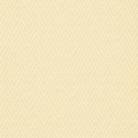 Servietten 33x33 cm - Moments Woven cream
