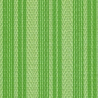 Servietten 33x33 cm - Augenblicke Gewebtes Grün/ Apfelgrün