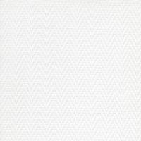 Servietten 33x33 cm - Momente Geflochtene Perle