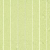 Servietten 40x40 cm - Home green
