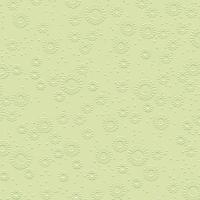 Servietten 40x40 cm - Momente uni minzgrün