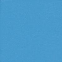 Dinner Servietten Uni pacific blue
