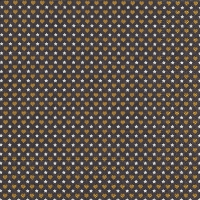 Servietten 33x33 cm - Mini patterns grey