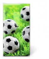 Taschentücher - Go for goal