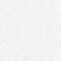 Servietten 25x25 cm - pearl