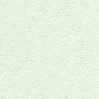 Servietten 25x25 cm - pale green