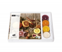Combibox  - Taste of Advent
