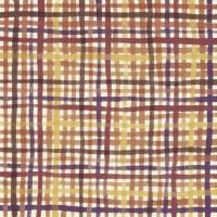Servietten 24x24 cm - Blanket
