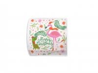 bedrucktes Toilettenpapier - Topi Dino Fun