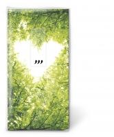 Taschentücher - Nature Love