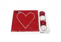 Combibox  - I love you