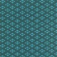 Servietten 33x33 cm - Moments Water chestnut teal