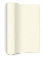 Tischläufer - Pure cream