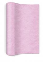 Tischläufer - Pure rosé