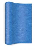 Tischläufer - Pure blue