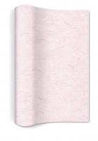 Tischläufer - Pure soft pink