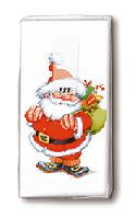 Taschentücher - TT santa re-loaded