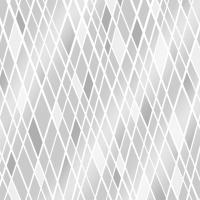 Servietten 25x25 cm - Cannes Silber