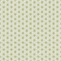 Servietten 33x33 cm - Ginza khaki