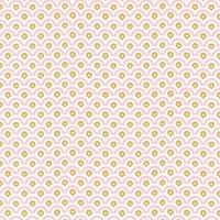 Servietten 33x33 cm - Trevi rosa