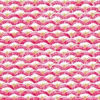 Servietten 33x33 cm - Archetti rosa Remondini