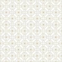 Servietten 33x33 cm - Kyoto white