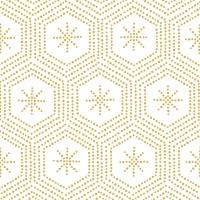 Servietten 25x25 cm - Sirius gold