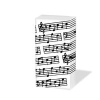 Taschentücher Music