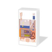 Taschentücher Euro