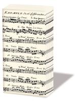 Taschentücher - Adagio