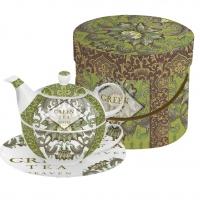 Tea 4 One - ATea4one Green Tea