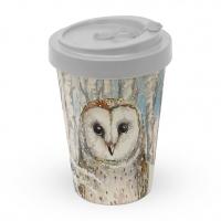 Bamboo mug To-Go - Emma
