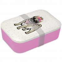 Bamboo Lunchbox - Lilly
