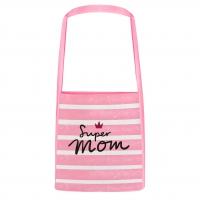 Sling Bag - Super Mom