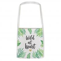 Sling Bag - Wild at Heart