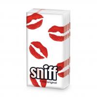 Taschentücher Lips