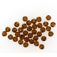 Swarovski Glasschliffperlen 6 mm