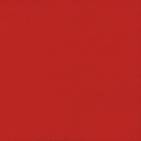 50 Tissue Servietten 33x33 cm - Tissue Rosso