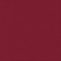 50 Tissue Servietten 33x33 cm - Tissue Bordeaux