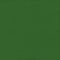 50 Tissue Servietten 33x33 cm - Tissue Verde