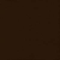 50 Tissue Servietten 33x33 cm - Tissue Cioccolato
