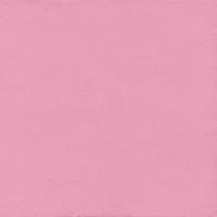 50 Tissue Servietten 40x40 cm - Tissue Rosa