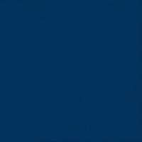 50 Tissue Servietten 40x40 cm - Tissue Blue