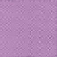 50 Tissue Servietten 40x40 cm - Tissue Lilla