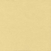 50 Tissue Servietten 40x40 cm - Tissue Crema