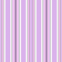 30 Servietten 33x33 cm - Stripes pink
