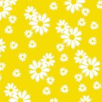 30 Servietten 33x33 cm - Blomma gelb