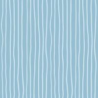 30 Servietten 33x33 cm - Curved Lines hellblau