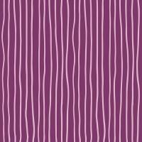 30 Servietten 33x33 cm - Curved Lines lila