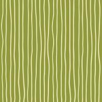 30 Servietten 33x33 cm - Curved Lines olivgrün